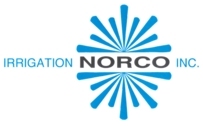 Irrigation Norco Logo